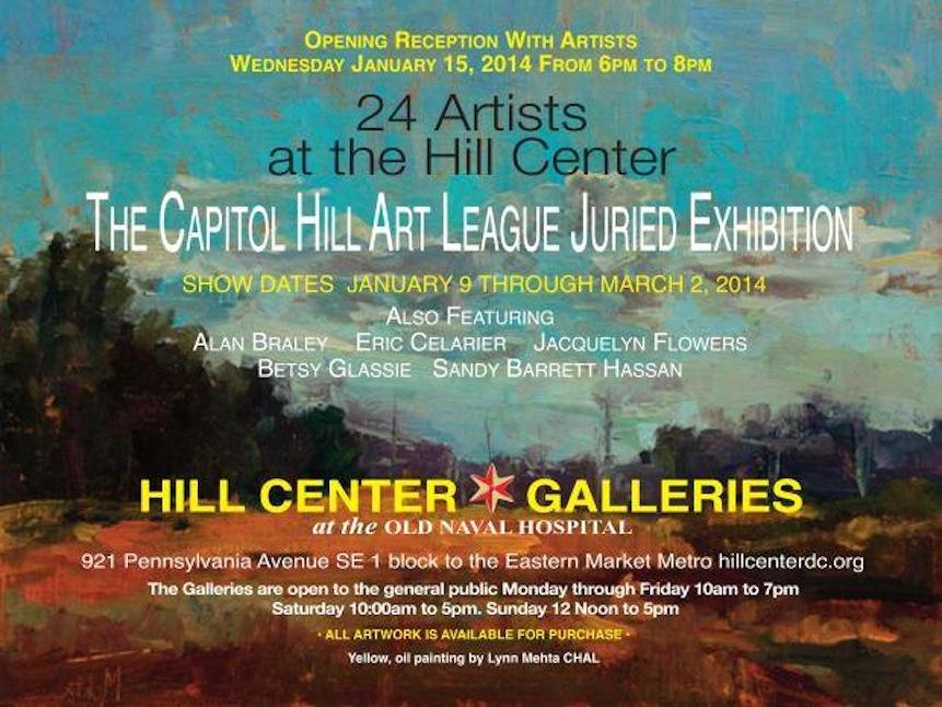 hillcenterJan2014