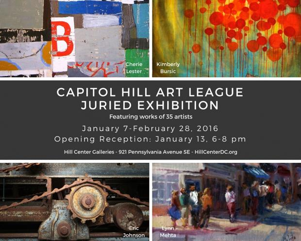 January 7-February 28, 2016Opening Reception_ January 13, 6-8 pm-1