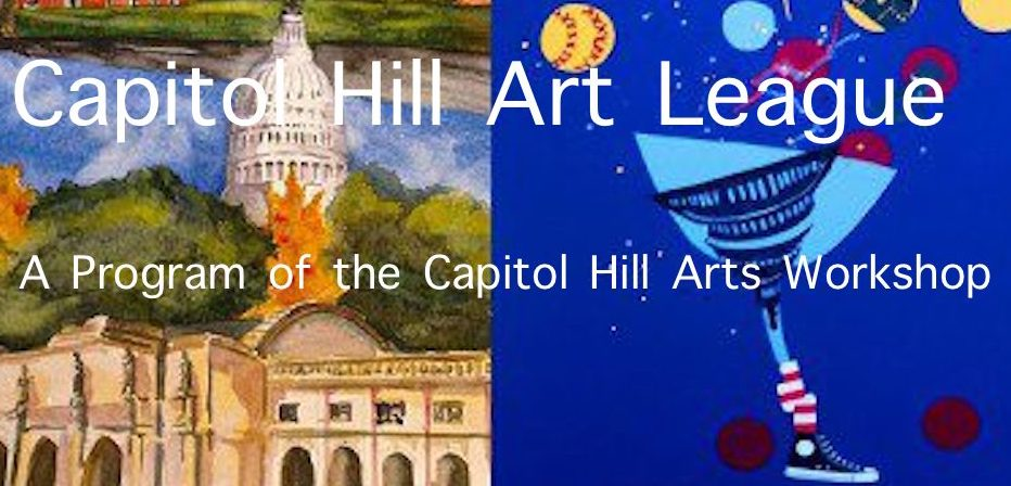 Capitol Hill Art League