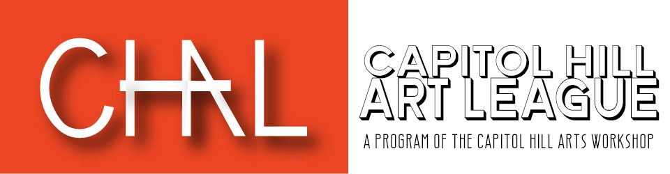Capitol Hill Art League
